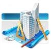 Строительные компании в Лесном