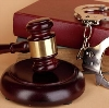 Суды в Лесном