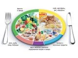 Гостиница Родник здоровья - иконка «питание» в Лесном