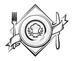 Гостиница Родник здоровья - иконка «ресторан» в Лесном